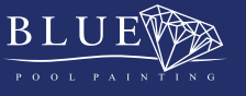 blue-pool-painting-logo